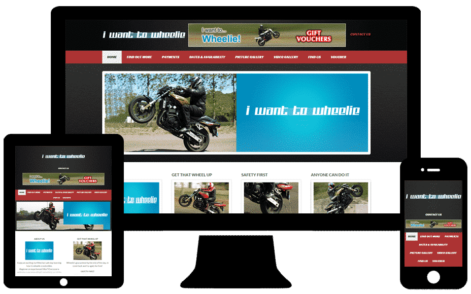Wheelie-Mobile-Responsive