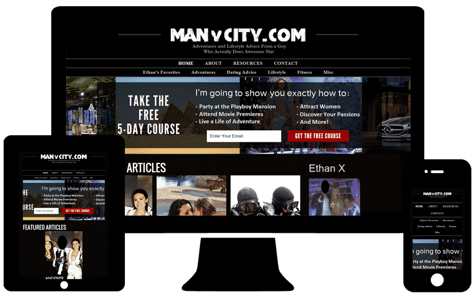 MANvCITY-mobile-responsive