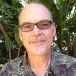 Tommie Davidson - Founder, alohasangha.com USA