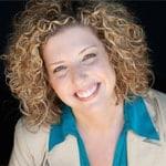 Angee Robertson - CEO, Shepolitan Corp. USA